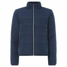 Penguin Lightweight quilted Jacket