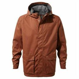 Craghoppers Kiwi Classic Waterproof Jacket
