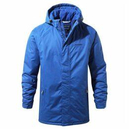 Craghoppers Peers Waterproof Jacket