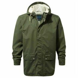 Craghoppers Gaston Waterproof Shell Jacket