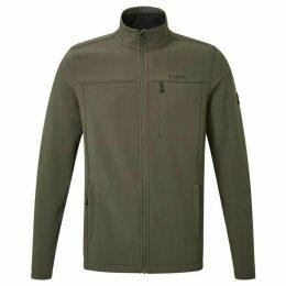 Tog 24 Guard Mens TCZ Shell Jacket