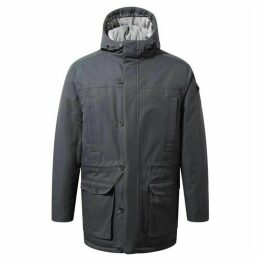 Craghoppers Acton Waterproof Jacket