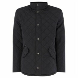 Howick Quilted Jacket