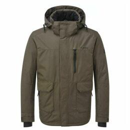 Tog 24 Vertigo Mens Waterproof Insulated Ski Jacket