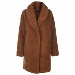 Firetrap Teddy Coat