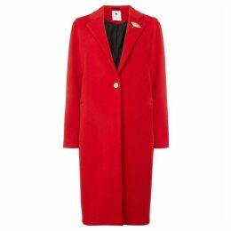 Fabienne Chapot Raisa jacket