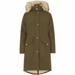 Whistles Megan Casual Coat