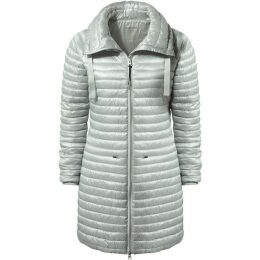 Craghoppers `Mull` Insulating Jacket