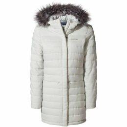 Craghoppers Dores Lightweight Insulating Jacket