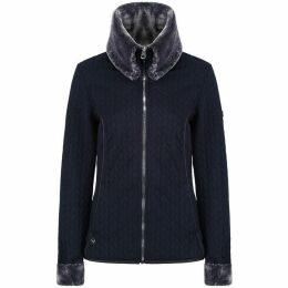 Regatta Tavora Fleece Jacket