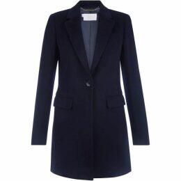 Hobbs Tia Coat