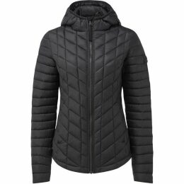 Tog 24 Embsay Womens Insulated Jacket
