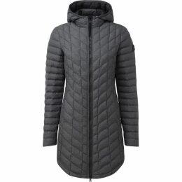 Tog 24 Goole Womens Insulated Jacket