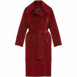 Helen McAlinden Jodie Coat
