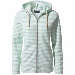 Craghoppers Marcella Fleece Jacket