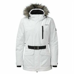Tog 24 Aria Womens Waterproof Insulated Jacket