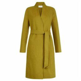 Hobbs Elisa Coat