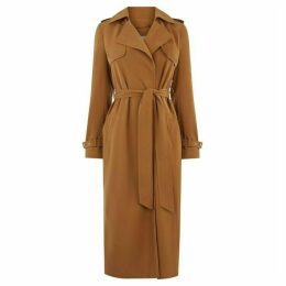 Warehouse Duster Coat