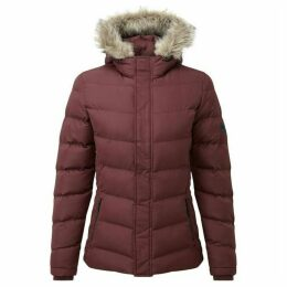 Tog 24 Bartle Womens Insulated Jacket