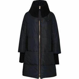 Tommy Hilfiger Saba Coat