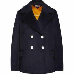 Tommy Hilfiger Fili Coat