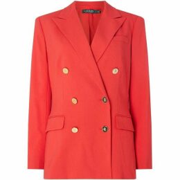 Lauren by Ralph Lauren Ryen jacket