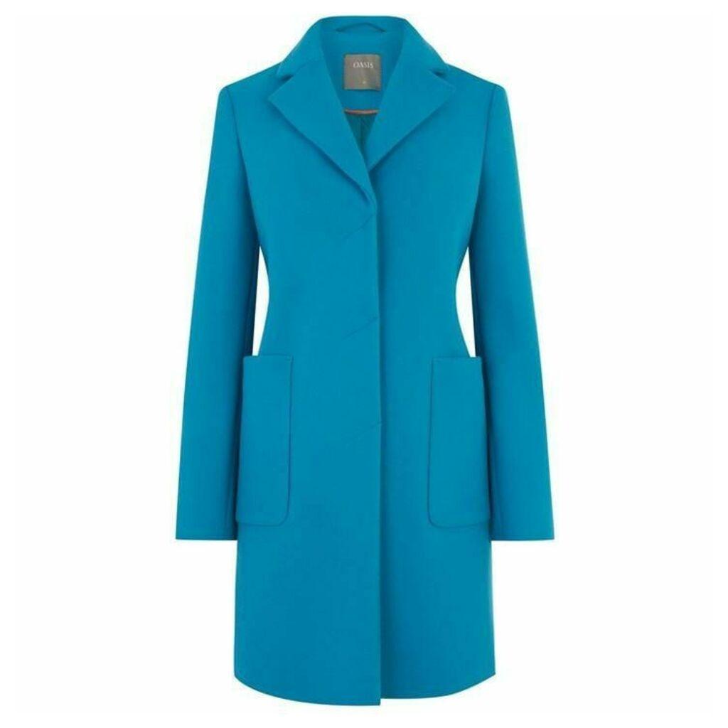 Oasis Libby coat