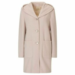 Betty Barclay Hooded coat