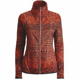 Bjorn Borg Paulina jacket