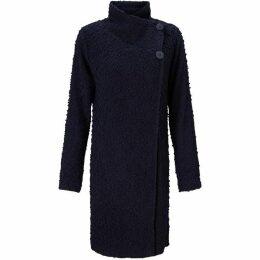 Phase Eight Rosaleen Raschel Coat