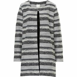 Betty Barclay Unlined woven jacket