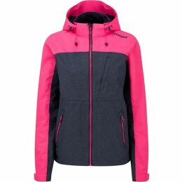 Tog 24 Rhea Womens Milatex Jacket