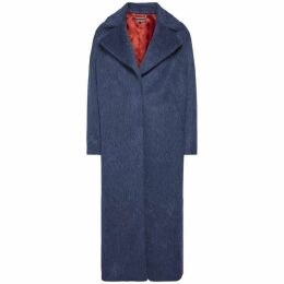 Tommy Hilfiger Cher Wool Coat