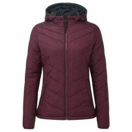 Tog 24 Clancy Womens Tcz Thermal Jacket
