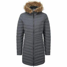 Tog 24 Harlington Womens Tcz Thermal Jacket