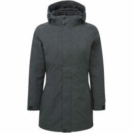 Tog 24 Nook Womens Milatex 3In1 Jacket