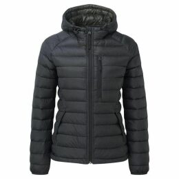 Tog 24 Pro Womens Down Jacket