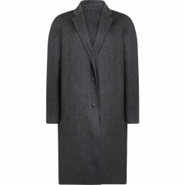 All Saints Anya Coat