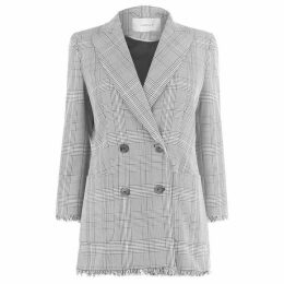 Marella Double Breasted Jacket