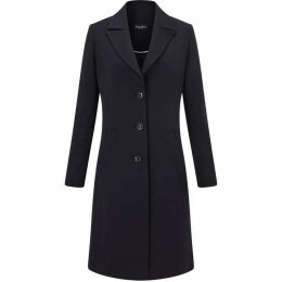 James Lakeland Longline Single Breasted Blazer