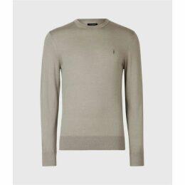 Armani Exchange Hooded Puffer Coat With Belt