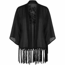 Oasis Lucy cape