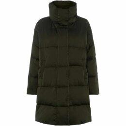 Max Mara Weekend Quilted jacket