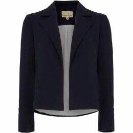 Phase Eight Naima Blazer