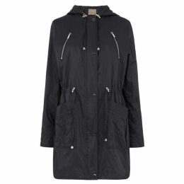 Oasis Brighton Shower Resistant Parka