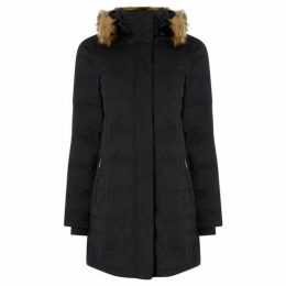 Jack Wills Brampton Down Coat