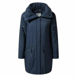 Craghoppers Feather Waterproof Insulating Jacket
