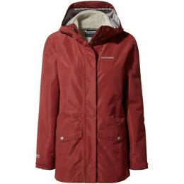Craghoppers Felicity Waterproof 3 In 1 Jacket