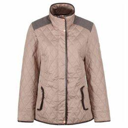 Regatta Coretta Quilted Jacket