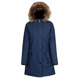 Regatta Saffira Waterproof Hooded Parka